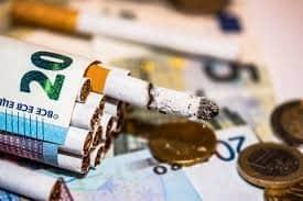 arrêt tabac grenoble
