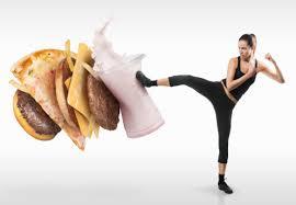 perdre du poids grenoble